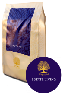 Essential Foods Estate Living 12.5 kg