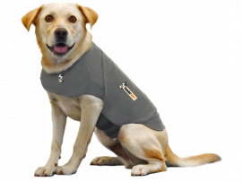 Thundershirt Maat Large
