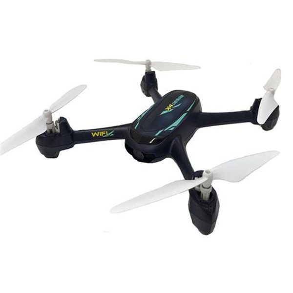 Hubsan X4 FPV Desire Pro Quadcopter H216A