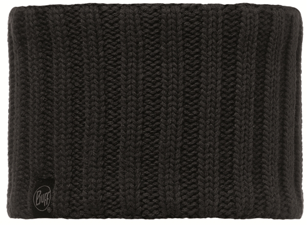 101806 Headband Knitted and Polar Fleece Dirac