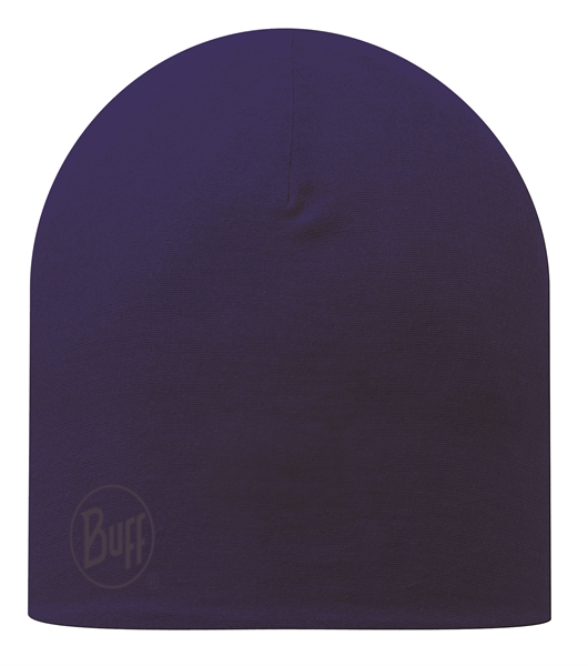 108913204 MICROFIBER REVERSIBLE HAT BUFF® NEON SIDES ORANGE