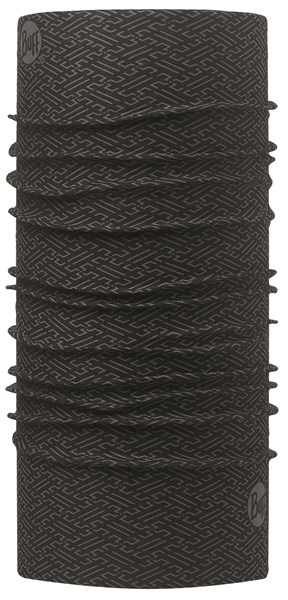 113039999 Original BUFF® Kureshi Black