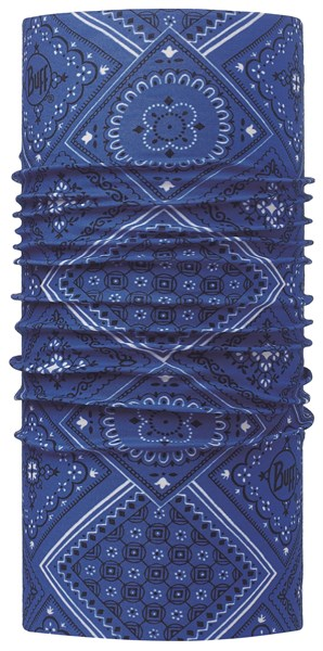 113060707 Original BUFF® Walker Blue