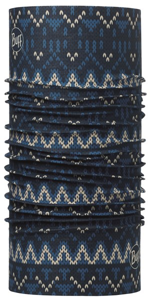 113066790 Original BUFF® Knit Dark Navy