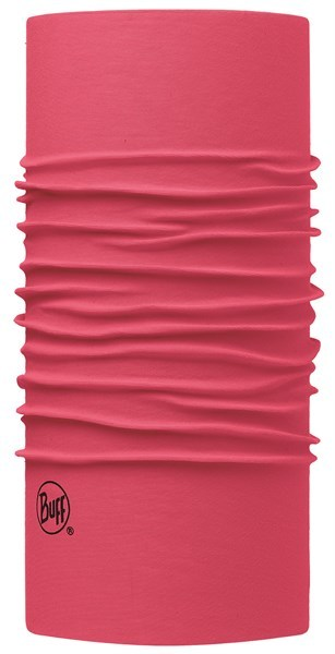 113000540 Original BUFF® Solid Wild Pink