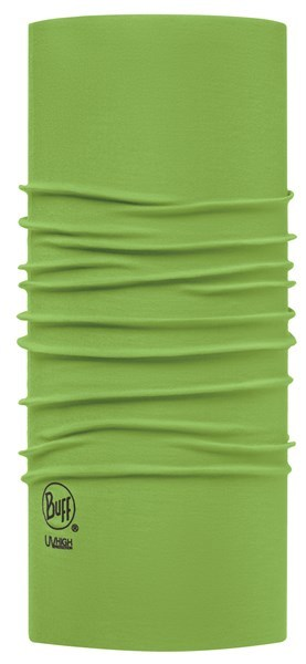 111426852 High UV BUFF® Solid Greenery