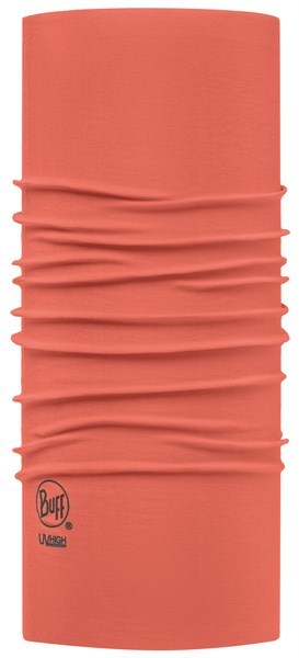 111426215 High UV BUFF® Solid Geranium Orange