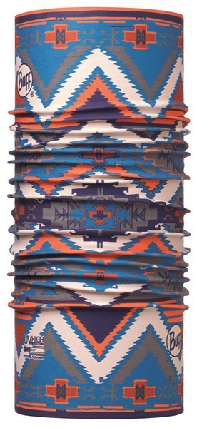 113608555 High UV BUFF® Acoma Multi