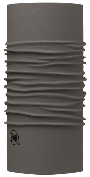 113000929 Original BUFF® Solid Grey Castlerock