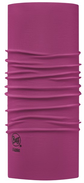 111426610 High UV BUFF® Solid Boysenberry
