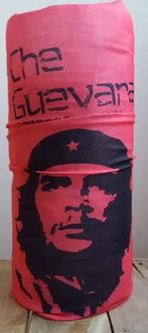 300302 Fox Original Che Guevara