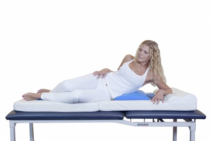 YOUREST 600 MASSAGEMATRAS