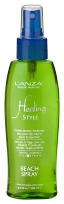 L'anza Beach Spray