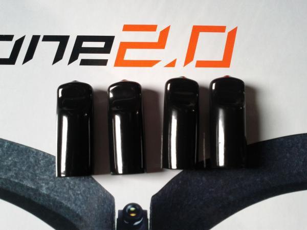 ar drone 2 0 battery 2000mah with Ar Drone Tuning on Parrot Ar Drone 10 further B06XB8T35L additionally 401014972476 additionally Ar Drone Tuning in addition Wholesale Quadcopter Ar 2015 Syma X8C 60327692218.