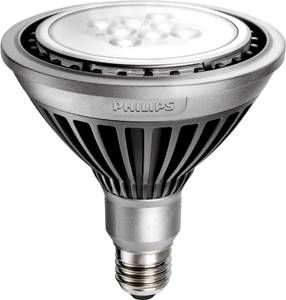 PHILIPS MASTER LEDSPORT D PAR 38 - 14,5W - EXTRA WARM WIT
