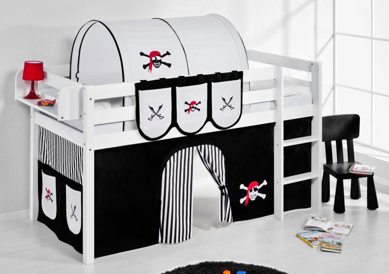 hoogslaper half weihnachten 2017. Black Bedroom Furniture Sets. Home Design Ideas