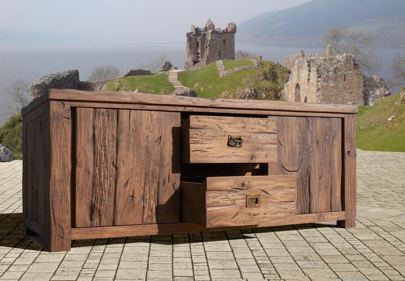 Tv Kast Antiek : Massief antiek eiken meubelen en tafels vanaf wpc meubelshop