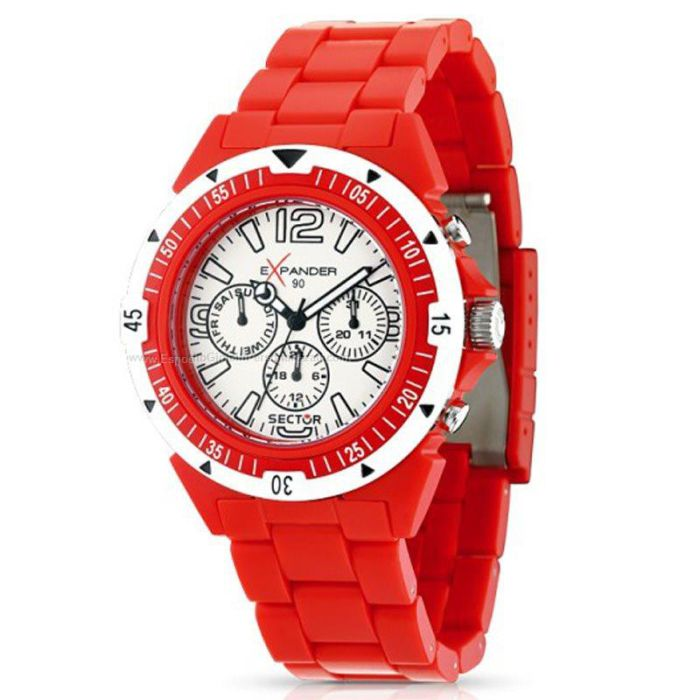 Наручные часы Rolex, Sector, Nautica Оригиналы Выгодные