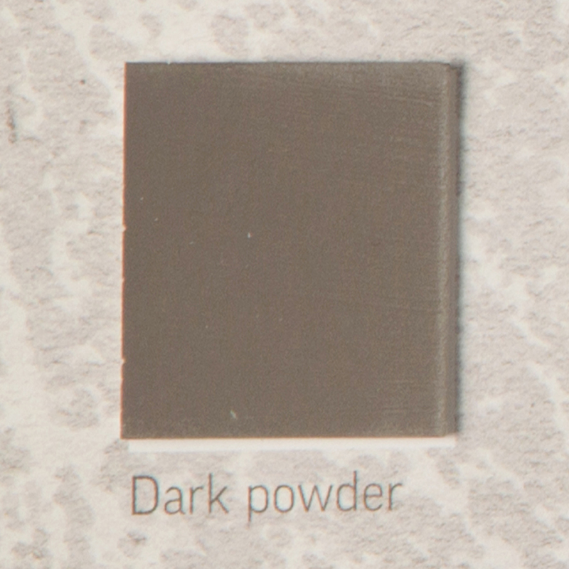 Jeanne d'Arc Living Matt Furniture Paint Dark Powder