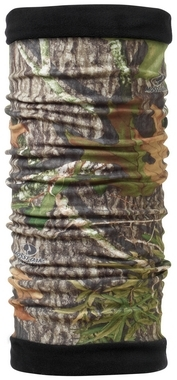100191 Reversible Polar Buff® Obsession (Mossy Oak)