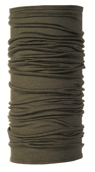 100203  Wool Buff® Solid Cedar