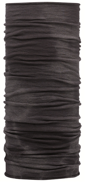 104727  Wool Buff® Garment Dye Black Dye