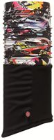105572 Motogp Cyclone Buff® Motegi