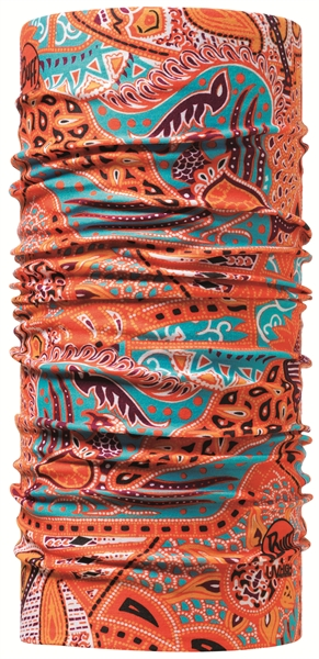 100066 High UV Buff® Kassi