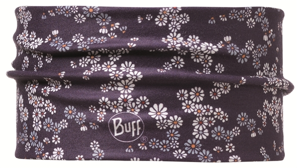 100037 Headband Buff® Windflower