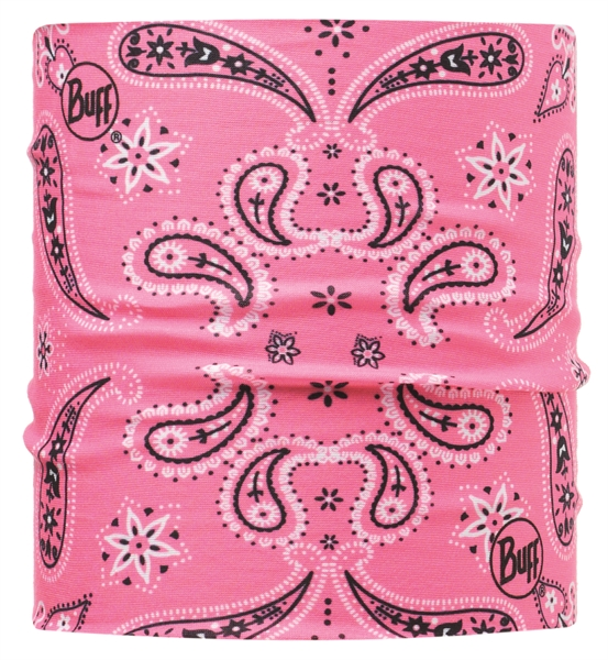 108293 Dog Buff® Cashmere Pink M/L
