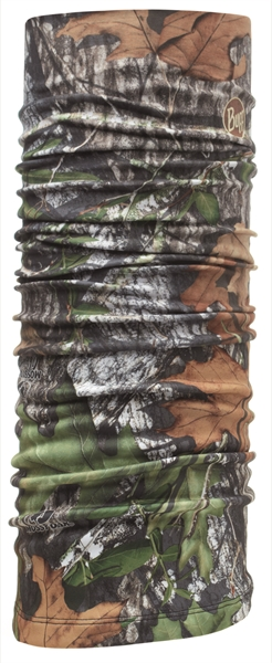 108335 Mossy Oak Cyclone Buff® Obsession