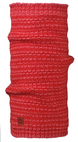 1845409 COLLAR BUFF® SYLVAN FIERY RED