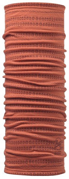 111123 MERINO WOOL BUFF® BARI