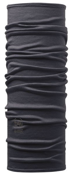 108811 Merino Wool BUFF® Denim