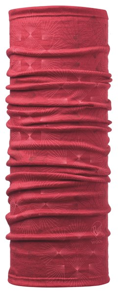 111124 MERINO WOOL BUFF® MUTLE