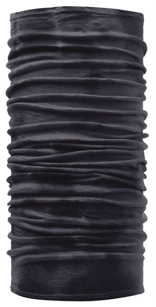 108830 MERINO WOOL BUFF® DENIM DYE