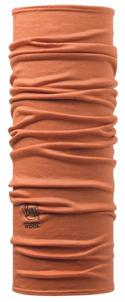 108814 MERINO WOOL BUFF® ROOIBOS TEA