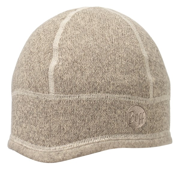 110956937 THERMAL HAT BUFF® SOLID GREY