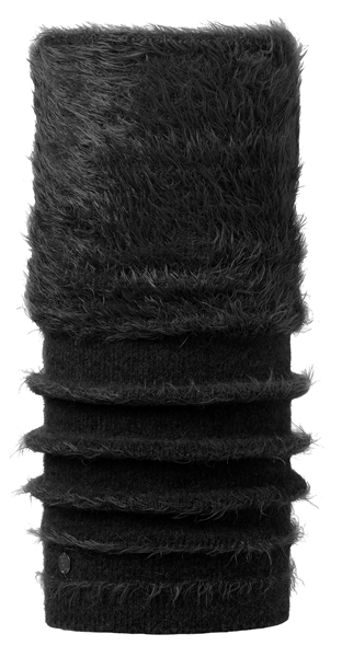 1715999 NECKWARMER URBAN BUFF® ESKIMO BLACK