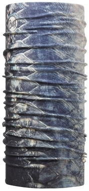 100166 Tarpon High UV Protection Buff® original