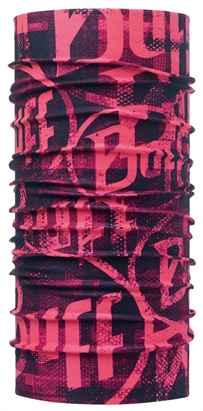 111436522 High Uv BUFF® Bita Pink Fluor