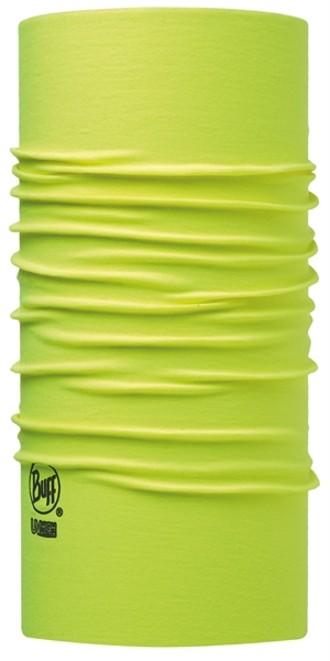 111426117 High Uv BUFF® Solid Yellow Fluor