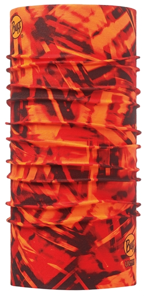111431211 High Uv BUFF® Nitric Orange Fluor