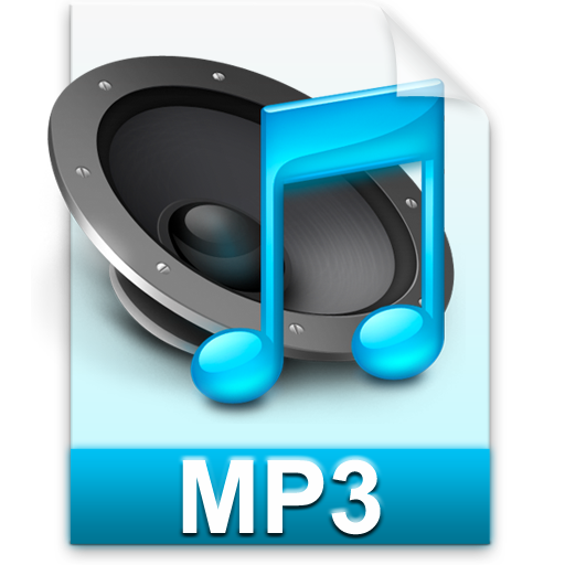 MP3 - Redding: door Genade, werken of beide?