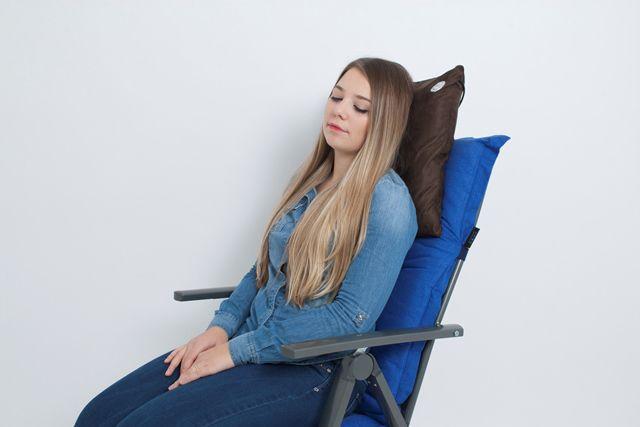 Comfy massagekussen wellnessbest for Comfy kussen